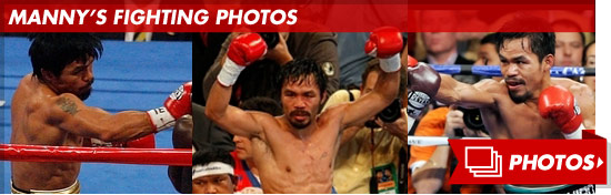 0516_manny_fighting_footer