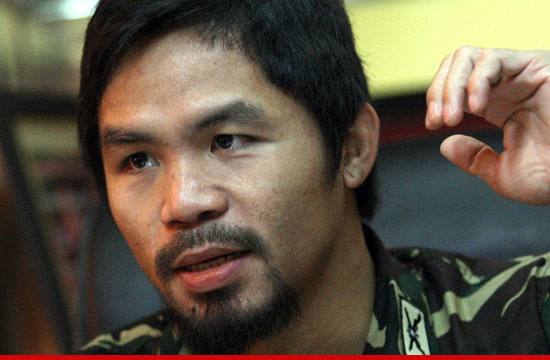 0516_manny_pacquiao_02