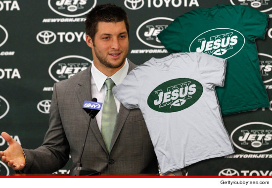 0516_tim_tebow_jets