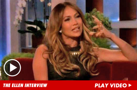 051612_jlo_ellen_launchv2