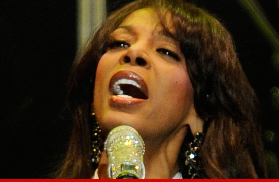 0517_donna_summer_breathing