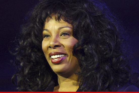 0517_donna_summer_getty