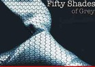 'Fifty Shades of Grey' -- Linked to Vagina Ball Explosion