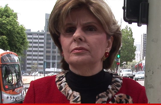 0517_gloria_allred_tmz