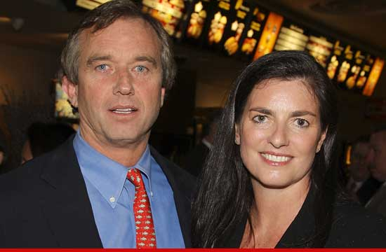 0517_robert_kennedy_jr_mary_kennedy