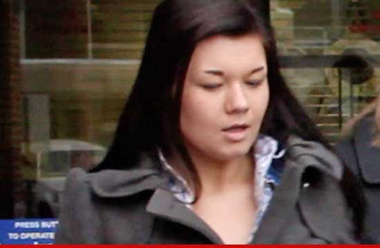 0518_amber_portwood_01