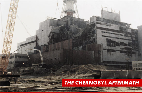 0518_chernobyl_getty_aftermath