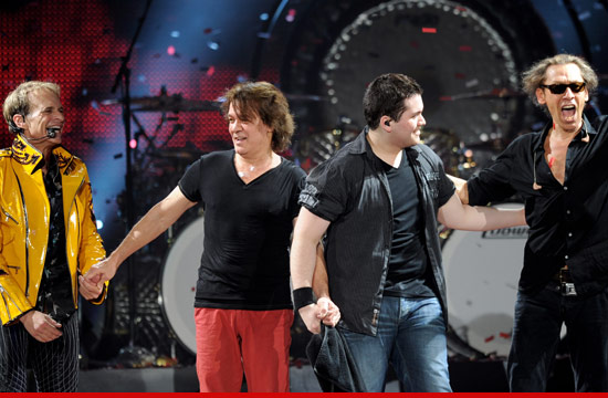 0518_eddie_alex_wolfgang_van_halen_getty