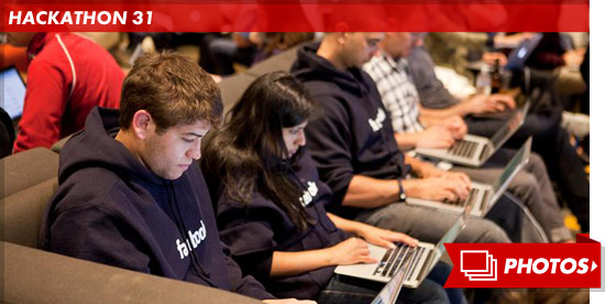 0518_facebook_employees_hackathon_footer
