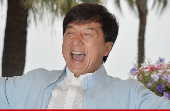 0518_jackie_chan_getty
