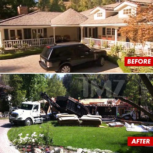 0518_kardashian_home_improvement_asset_v2