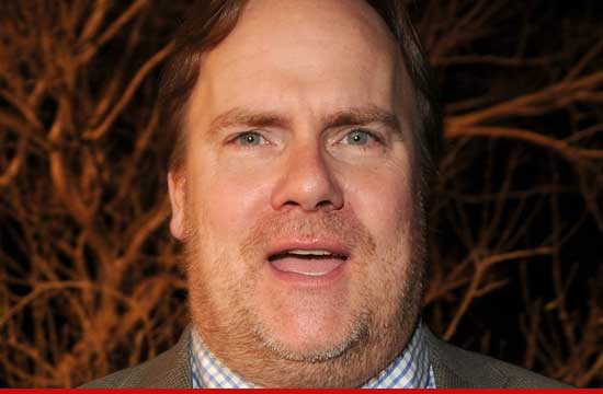 0518_kevin_farley