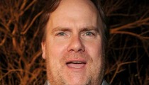 Kevin Farley -- Judge Rejects Restraining Order