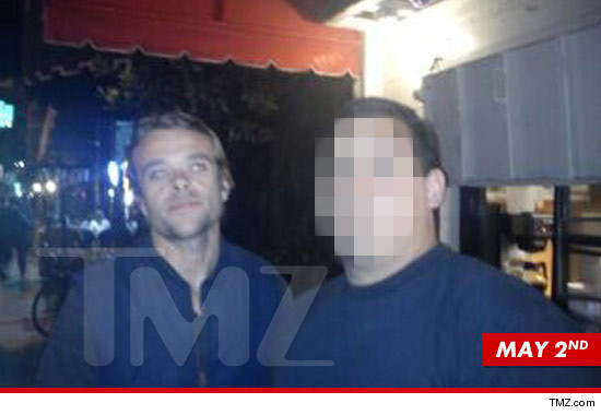0518_nick_stahl_tmz
