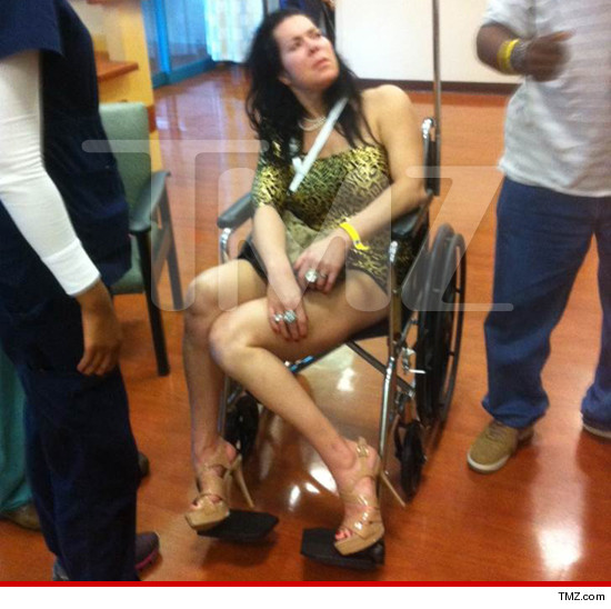 0519_chyna_wheelchair_tmz