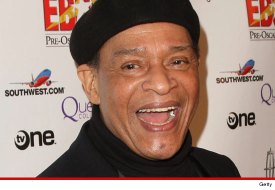 0520_al_Jarreau_getty