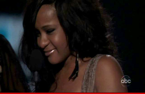 0520_bobbi_kristina_video