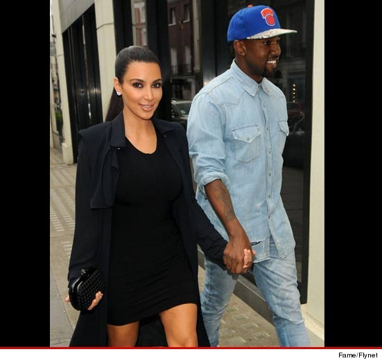 0520_kim_kanye_fame_flynet_2