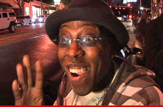 0521_arsenio_hall_01