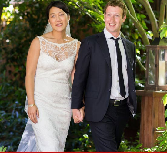 0521_mark-zuckerberg_and_wife_splash
