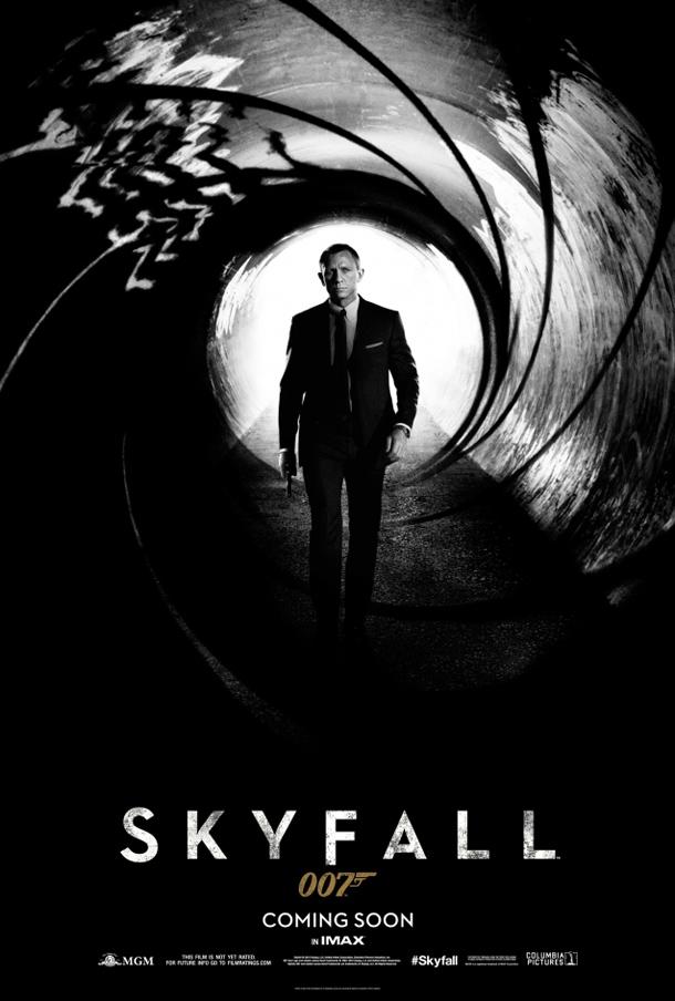 0521_skyfall