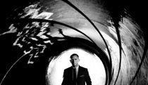 "James Bond Is Back -- Watch First ""Skyfall"" Trailer!"