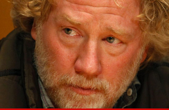 0521_timothy_busfield_article