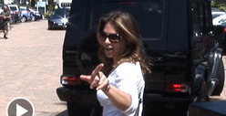 Jillian Michaels -- The Master Cleanse is BAD for You!!!