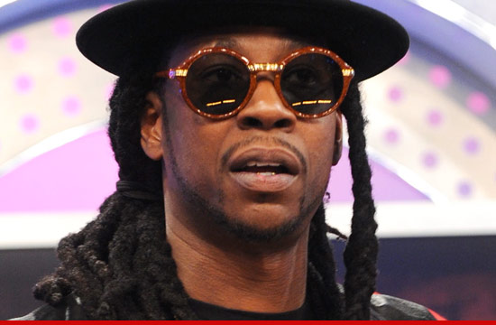 0522_2_chainz_arrested