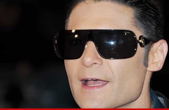0522_corey_feldman