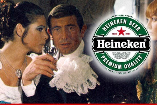 0522_George-Lazenby_heineken_logo_2