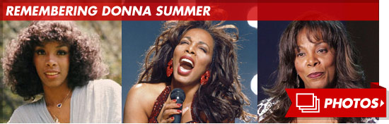 0522_remembering_donna_summer_footer