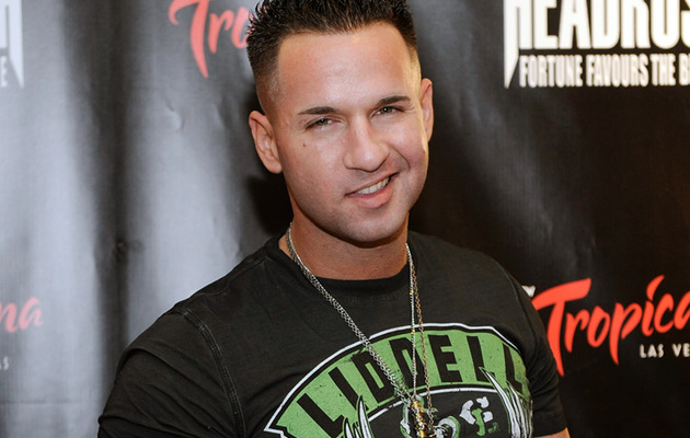 The Situation Opens Up About Rehab, Addiction