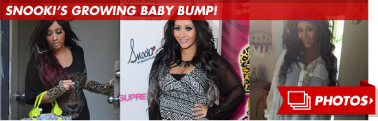 0522_SNOOKI_BABY_BUMP_FOOTER