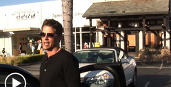 Rob Lowe -- You&#039;re Gonna Dig My Casey Anthony Movie