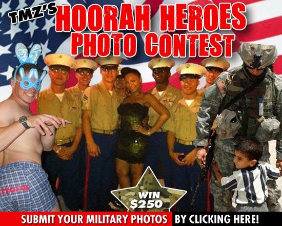 hoorah_heroes_contest-1