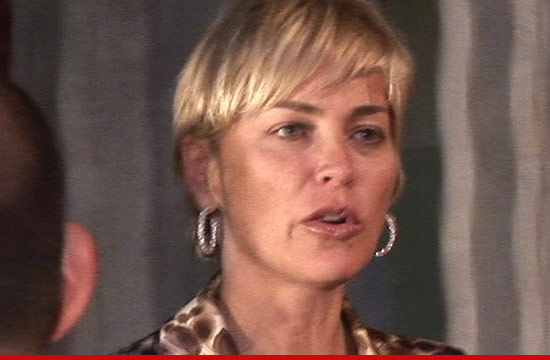 0523_sharon_stone_lawsuit_article