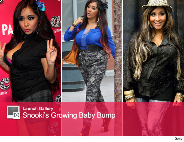 0523_snooki_launch
