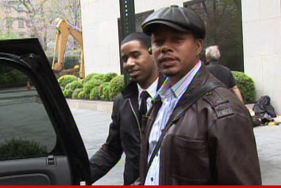 0523_terrence-howard_tmz
