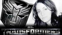 'Transformers 3' -- Injured Extra Gets $18 Million Settlement