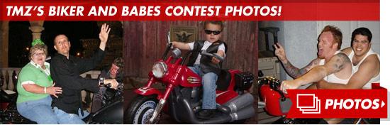 0524_biker_babes_contest_footer