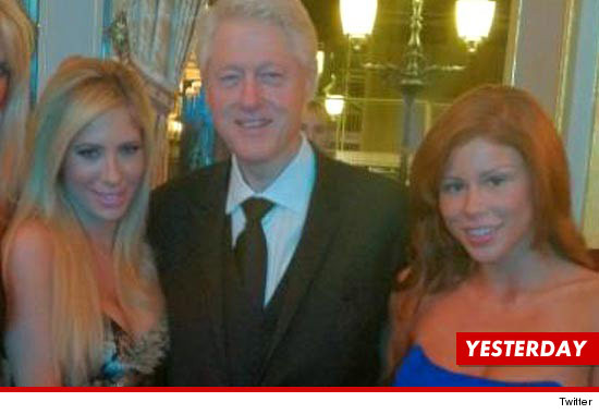 0524-bill-clinton-yesterday