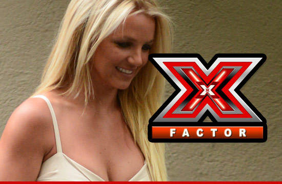 0524-britney-spears-x-factor