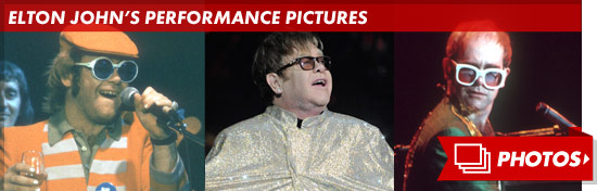 0524_elton_john_performance_pictures_footer