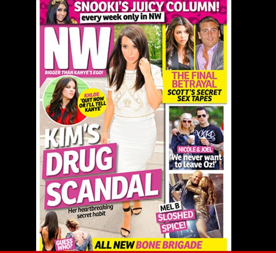 0524_kardashian_cover_sub