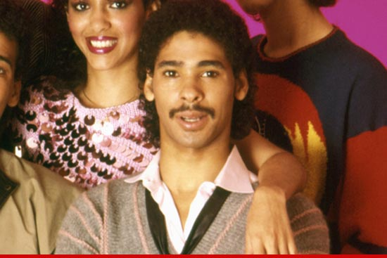 0524_mark_debarge_getty