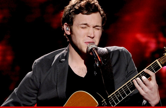 0524_phillip_phillips_getty_pain