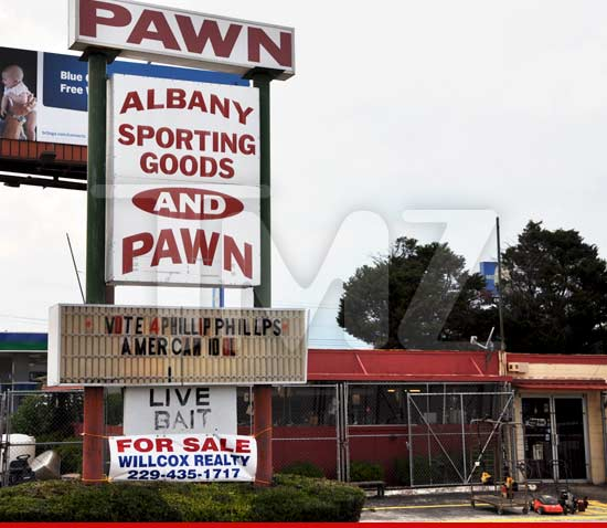 0524_phillips_pawn_shop_TMZ