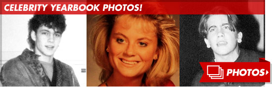 0524_yearbook_footer