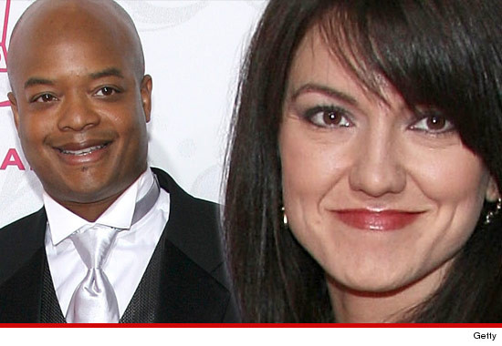 0525_dori_smith_todd_bridges_article